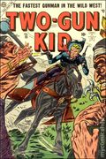 Two-Gun Kid (1948) 15