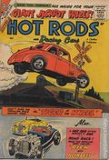 Hot Rods and Racing Cars (1951) 40