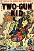 Two-Gun Kid (1948) 18