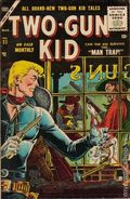 Two-Gun Kid (1948) 22