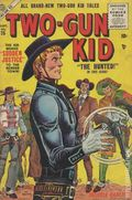 Two-Gun Kid (1948) 25