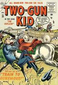 Two-Gun Kid (1948) 28