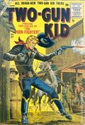 Two-Gun Kid (1948) 31