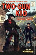Two-Gun Kid (1948) 34