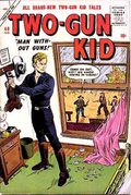 Two-Gun Kid (1948) 40