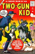 Two-Gun Kid (1948) 43