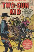 Two-Gun Kid (1948) 46