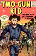 Two-Gun Kid (1948) 49