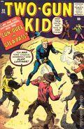 Two-Gun Kid (1948) 53