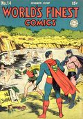World's Finest (1941) 14