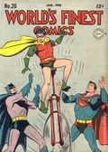 World's Finest (1941) 26