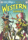 Western Comics (1948) 13