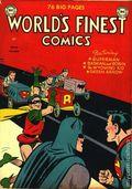 World's Finest (1941) 44