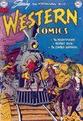 Western Comics (1948) 17