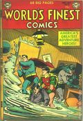World's Finest (1941) 66