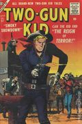 Two-Gun Kid (1948) 37