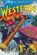 Western Comics (1948) 27