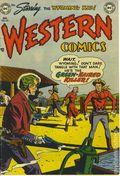 Western Comics (1948) 30