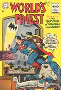World's Finest (1941) 75
