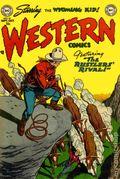 Western Comics (1948) 41