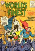 World's Finest (1941) 82