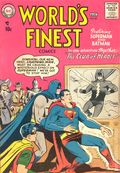 World's Finest (1941) 89