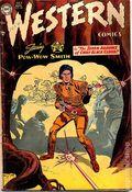Western Comics (1948) 46