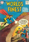 World's Finest (1941) 90