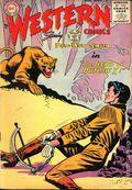 Western Comics (1948) 50