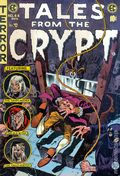 Tales from the Crypt (1950 E.C. Comics) 44