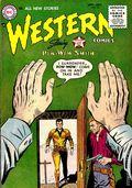 Western Comics (1948) 53