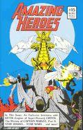 Amazing Heroes (1981) 15