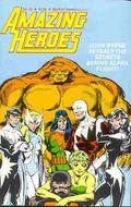 Amazing Heroes (1981) 22