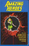 Amazing Heroes (1981) 32