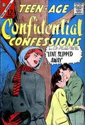 Teen-Age Confidential Confessions (1960) 21