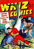 Whiz Comics (1940) 19