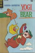 Yogi Bear (1959 Dell/Gold Key) 42