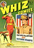 Whiz Comics (1940) 31