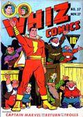 Whiz Comics (1940) 37