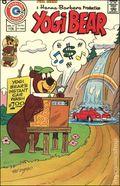 Yogi Bear (1970 Charlton) 24