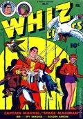 Whiz Comics (1940) 71