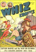 Whiz Comics (1940) 87