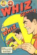 Whiz Comics (1940) 91