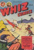 Whiz Comics (1940) 103