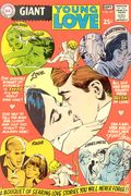 Young Love (1963-1977 DC) 69