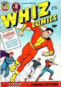 Whiz Comics (1940) 119