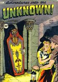 Adventures into the Unknown (1948 ACG) 3
