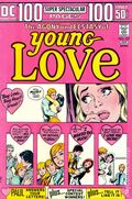 Young Love (1963-1977 DC) 107