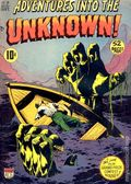 Adventures into the Unknown (1948 ACG) 6