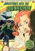 Adventures into the Unknown (1948 ACG) 21